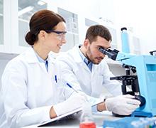 广州派真生物技术有限公司2万瓶新建基因治疗载体CDMO服务平台环境影响  报告书报批前公示